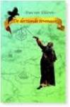 De dertiende tovenaar - Stan van Elderen