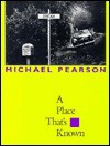 A Place That's Known: Mississippi - Michael Pearson
