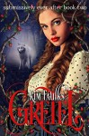 Gretel (The Submissively Ever After Series Book 2) - Kim Faulks, Eden Connor, Eden Connor, Nomi McCabe