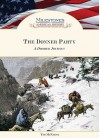 Donner Party - Heather Lehr Wagner