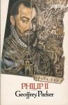 Philip II - Geoffrey Parker