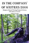In the Company of Writers 2006 - Ronald A Sudol
