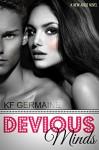 Devious Minds - KF Germaine