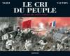 Le Cri du Peuple, Tome 3: Les Heures sanglantes - Jacques Tardi, Jean Vautrin