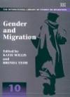 Gender And Migration - Katie Willis