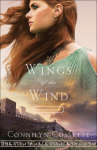Wings of the Wind (Out From Egypt) - Connilyn Cossette