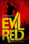 Evil Red - Nikki Jefford