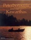 Peterborough and the Kawarthas - Peter Adams