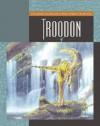 Troodon - Susan H. Gray