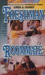Freshman Roommate - Linda A. Cooney