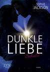 Dunkle Liebe - Schuld - Katrin Reichardt, Sophie Jackson