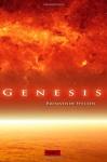 Genesis. Brennende Welten - Thariot