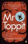 Mr Toppit - Charles Elton