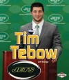 Tim Tebow (Amazing Athletes) - Jeff Savage