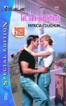 Tall, Dark and Difficult (Silhouette Special Edition, #1414) - Patricia Coughlin
