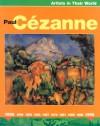 Paul Cézanne - Nathaniel Harris