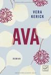 Ava - Vera Kerick