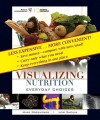 Visualizing Nutrition: Everyday Choices Binder Ready Version - Mary B. Grosvenor