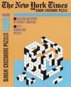 New York Times Sunday Crosswords, Volume 16 - Eugene Maleska