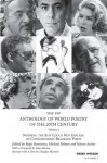 The PIP Anthology of World Poetry of the 20th Century: Nothing the Sun Could Not Explain: 20 Contemporary Brazilian Poets - Régis Bonvicino, Joao Almino, Regis Bonvicino, Michael Palmer
