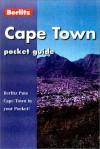 Berlitz Cape Town - Berlitz Guides