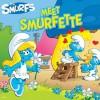 Meet Smurfette - Peyo