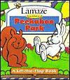 Peek-A-Boo Park - Lamaze