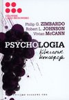 Psychologia Kluczowe koncepcje tom 5 - Zimbardo Philip, Johnson Robert L., Vivian McCann, Jerzy Radzicki