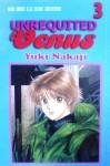Unrequited Venus 3 (Indonesian) - Yuki Nakaji