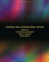 IGenetics: A Molecular Approach - Peter J. Russell
