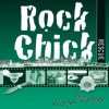 Rock Chick Rescue - Kristen Ashley, Susannah Jones