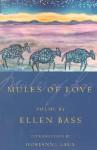 Mules of Love - Ellen Bass