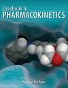 Casebook in Pharmcokinetics - Henry Cohen, Cohen Henry