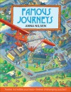 Famous Journeys - Anna Nilsen