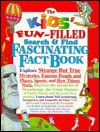 The Kids' Fun-Filled Search & Find Fascinating Fact Book / By Tony Tallarico - Tony Tallarico