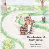 The Adventures of Snuffy The Cat - Julie Moody, Stephenville, Texas, Mr Clarence A Barrows