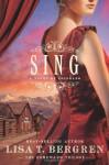 Sing - Lisa Tawn Bergren