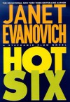 Hot Six - Janet Evanovich
