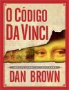 O Código Da Vinci (Robert Langdon, #1) - Dan Brown