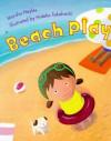 Beach Play - Marsha Hayles, Hideko Takahashi