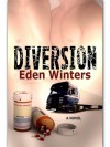 Diversion - Eden Winters