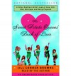 The Sweet Potato Queens' Book of Love - Jill Browne