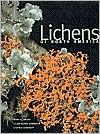 Lichens of North America - Irwin M. Brodo, Sylvia Duran Sharnoff, Stephen Sharnoff