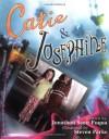 Catie and Josephine - Jonathon Scott Fuqua
