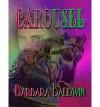 Carousel - Barbara Baldwin
