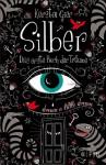 XXL-Leseprobe: Silber - Das erste Buch der Träume (German Edition) - Kerstin Gier