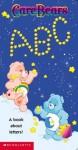 Care Bears ABC - Duendes del Sur