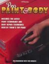 Pro Paint & Body HP1394 - Jim Richardson