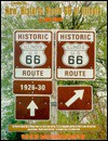 Traveling The...New, Historic Route 66 of Illinois - John Weiss