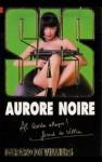 Aurore noire - Gérard de Villiers